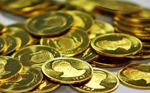سکه بهار آزادی ارزان شد