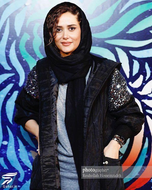 100208 Gahar ir عکسهای بازیگران در روز ششم جشنواره فجر 98