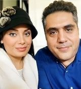 دعوای صبا راد با مادر شوهرش جنجالی شد  + فیلم