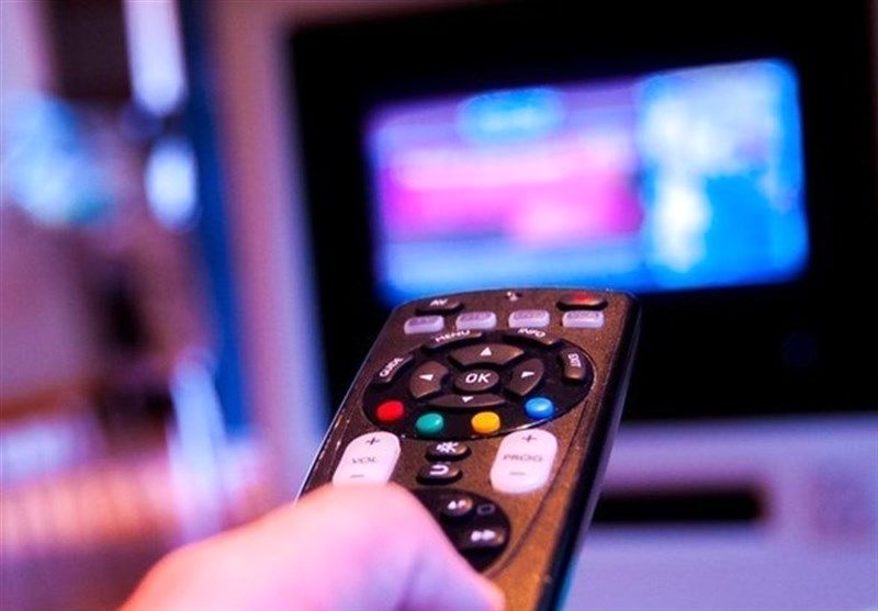 ساعت پخش برنامه آموزش تلویزیونی روز شنبه 23 فروردین