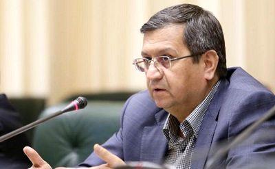 یادداشت دکتر عبدالناصر همتی، رئیس کل بانک مرکزی