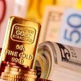 قیمت طلا، قیمت سکه، قیمت دلار، امروز  چهارشنبه 98/6/27+ تغییرات