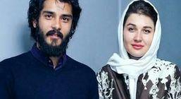 بازیگرانی که همسران خارجی دارند + تصاویر و بیوگرافی