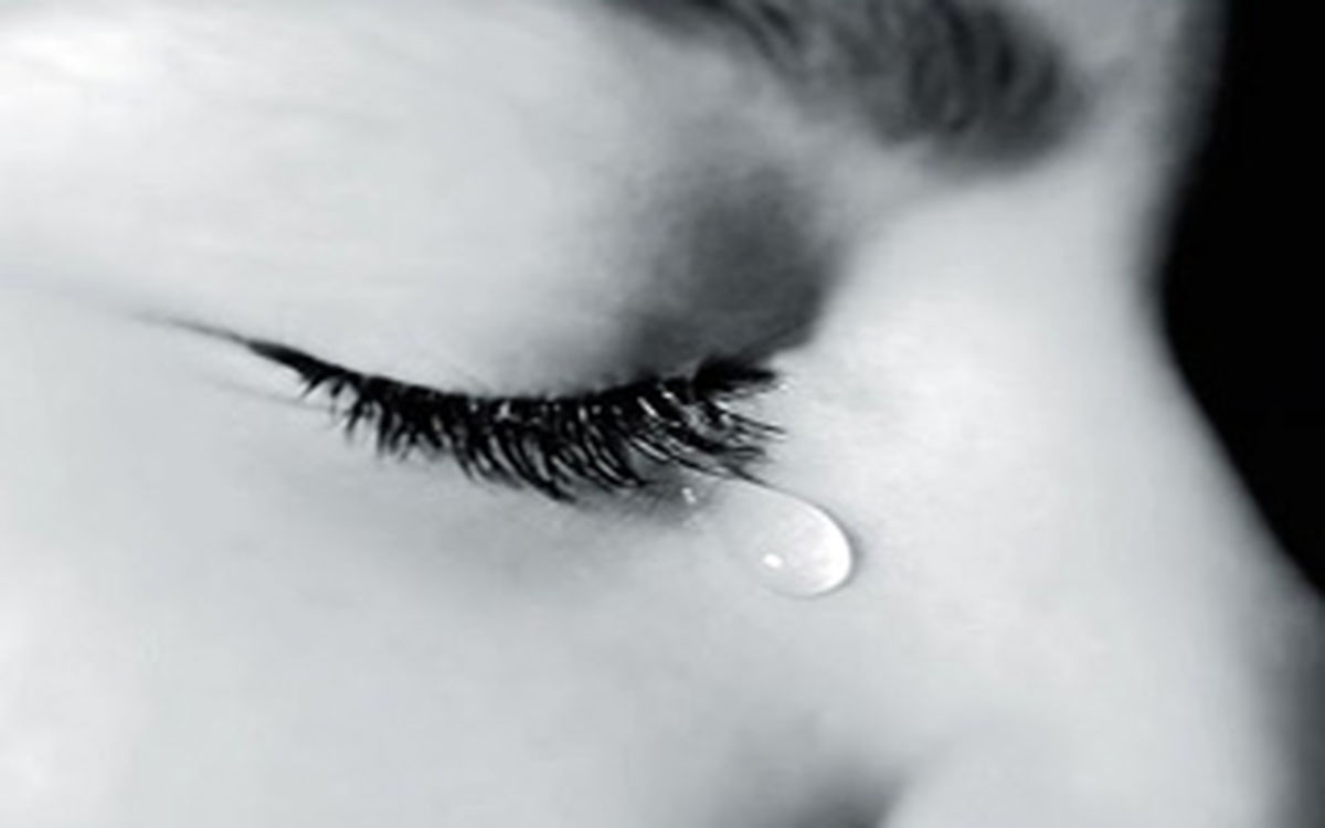 تجاوز جنسی 8 مرد به دختر جوان تهرانی + جزئیات