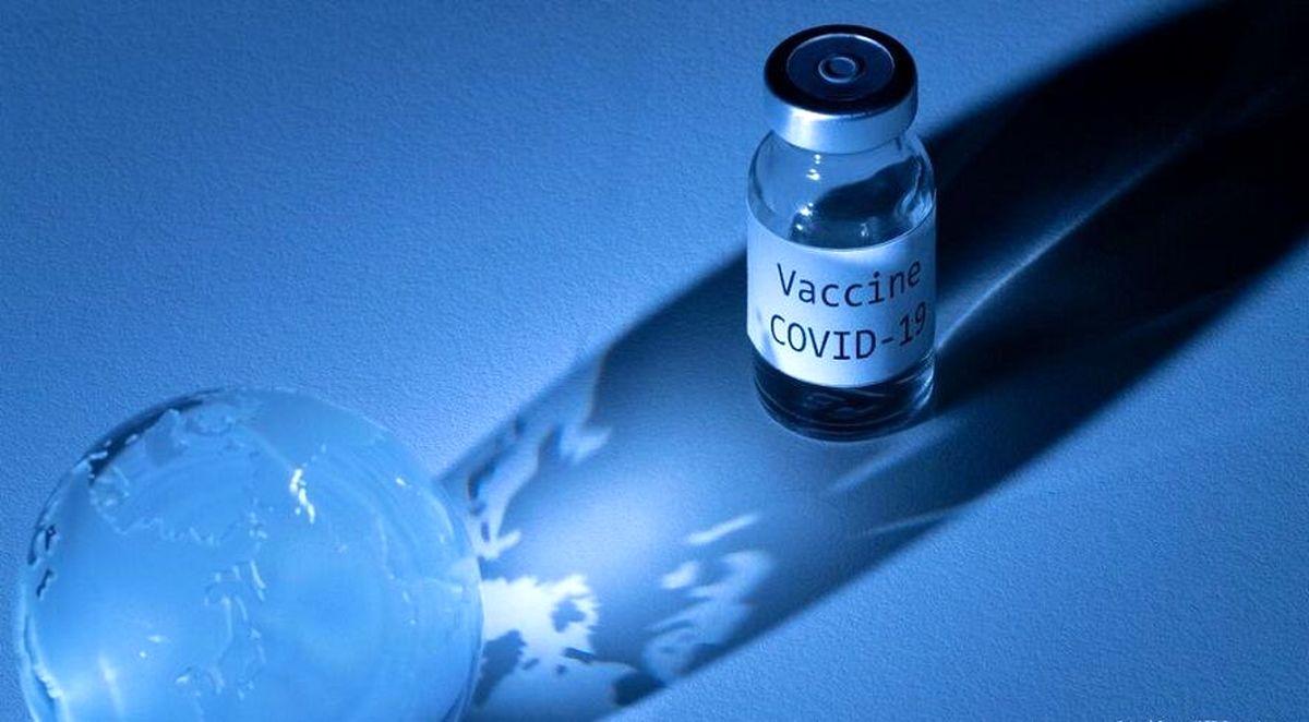 تعیین اولویت در واکسیناسیون کرونا، تصمیم سخت دولتها
