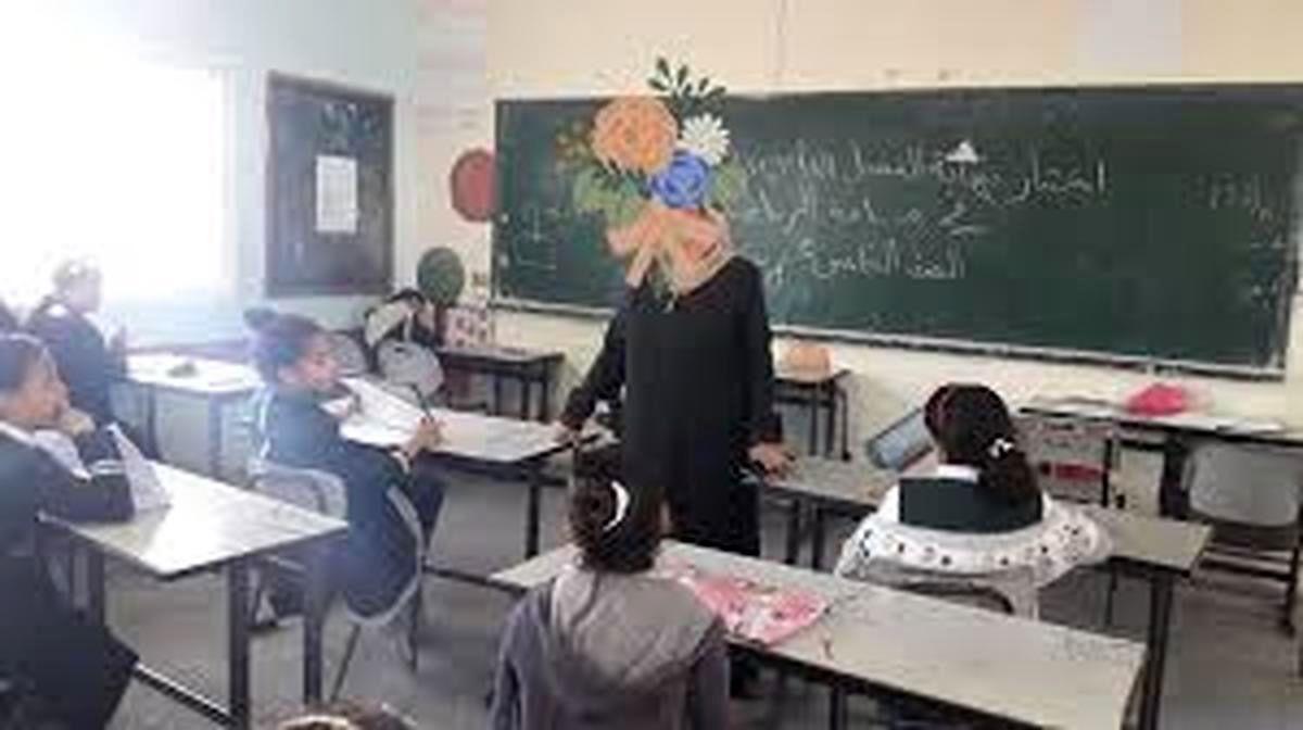 امروز 108 مدرسه غرب استان گلستان تعطیل است