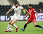 ستاره تیم ملی در جام جهانی 2022 را بشناسید+ عکس