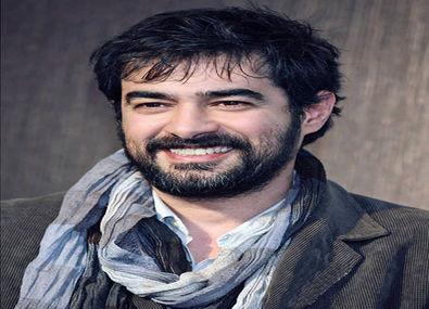 اولین تصویر از شهاب حسینی در نقش شمس تبریزی+ عکس