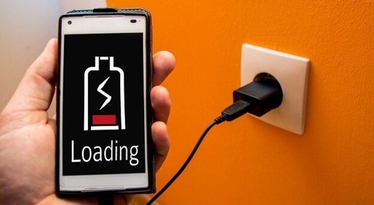 چگونه باتری گوشی را قوی کنیم؟ + جزییات