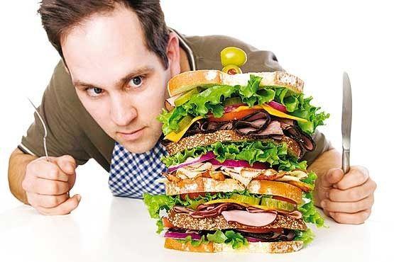 از رژیم غذایی سه ساعته چه میدانید؟