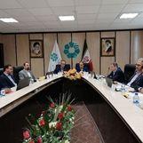 بانک توسعه تعاون استان خراسان جنوبی هزار و چهارصد میلیارد ریال تسهیلات پرداخت کرد