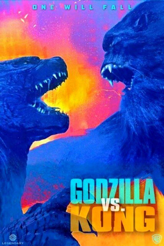 برترین و پرفروشترین فیلم های خارجی سال 2020