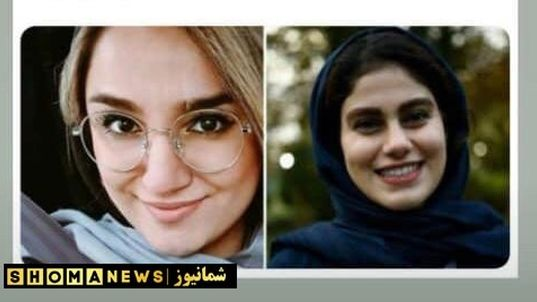 واژگونی اتوبوس خبرنگاران / سه خبرنگار تاکنون کشته شدند + جزئیات