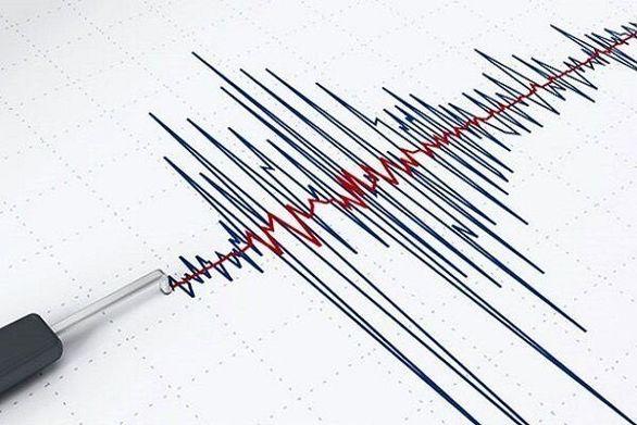 """زلزله 4.3 ریشتری """"سومار"""" خسارت نداشته است"""