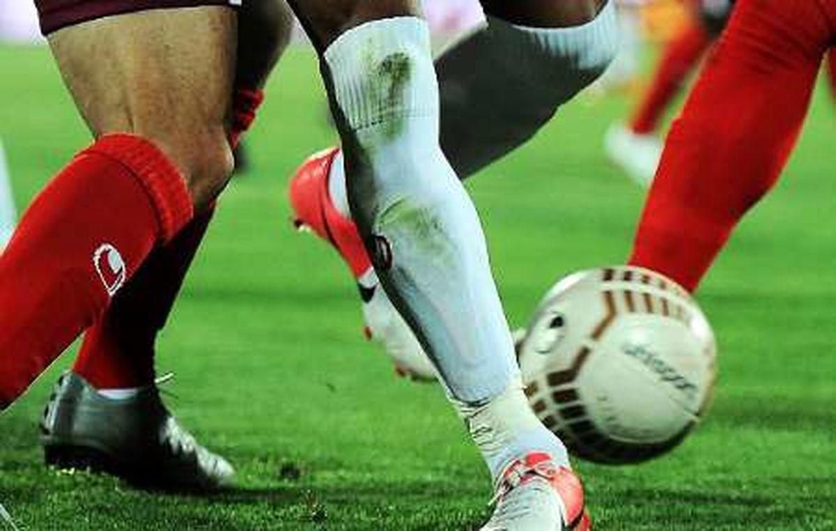زمان بازیهای استقلال و پرسپولیس در جام حذفی اعلام شد