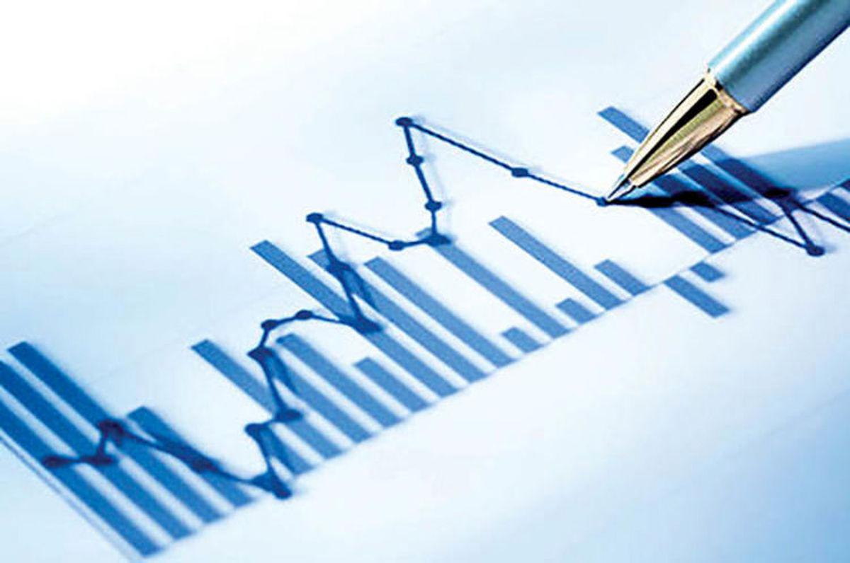 عملیات بازار باز چیست؟