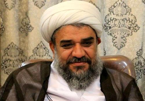 قتل امام جمعه کازرون اعدام شد + جزئیات و عکس