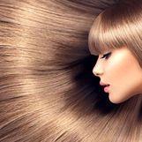 ۱۰ درمان خانگی شگفت انگیز برای موهای آسیب دیده