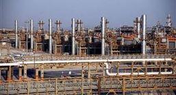 شرکت پالایش گاز بیدبلند خلیج فارس با دستور رییس جمهور افتتاح شد