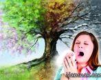 13 روش موثر و فوق العاده برای درمان آلرژی های سخت