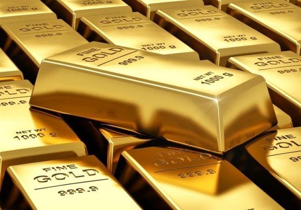 آخرین قیمت طلا چهارشنبه 12 تیر