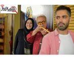 نخستین سریال سواد رسانه ای وزارت فرهنگ و ارشاد اسلامی کلید خورد