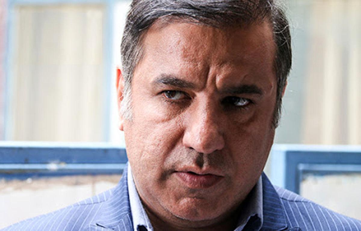 درخواست خانواده علی سلیمانی از مردم + جزئیات