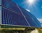 حمایت بانک قرضالحسنه مهر ایران از توسعه انرژیهای پاک