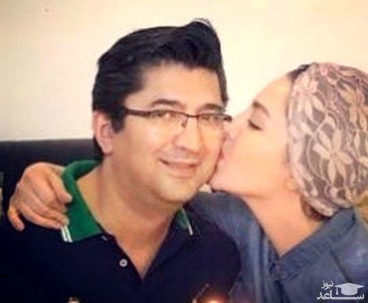 ماجرای مرگ شیلا خداداد بر اثر خفگی فاش شد + تصاویر دیده نشده