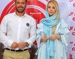 محمدرضا گلزار| جنجال رونمایی از همسرش + عکس های دیده نشده و بیوگرافی