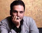 تیکه سنگین احسان علیخانی به نرگس محمدی در برنامه عصر جدید + فیلم