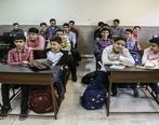 مشکلات قطع سامانه سناد برای دانشآموزان