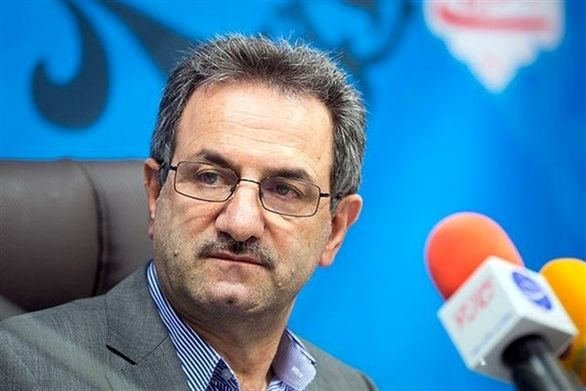 احتمال حذف طرح ترافیک در تهران