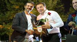 دردسرسازترین مربیان یک دهه اخیر فوتبال ایران را بشناسید