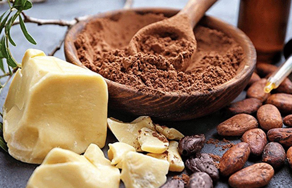 اثرات باور نکردنی کاکائو در زیبایی