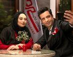 یکتا ناصر خواننده شد + فیلم و عکس