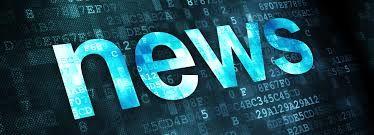 اخبار پربازدید امروز چهارشنبه 15 آبان