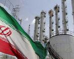 ترامپ معافیتهای هستهای ایران را تمدید میکند