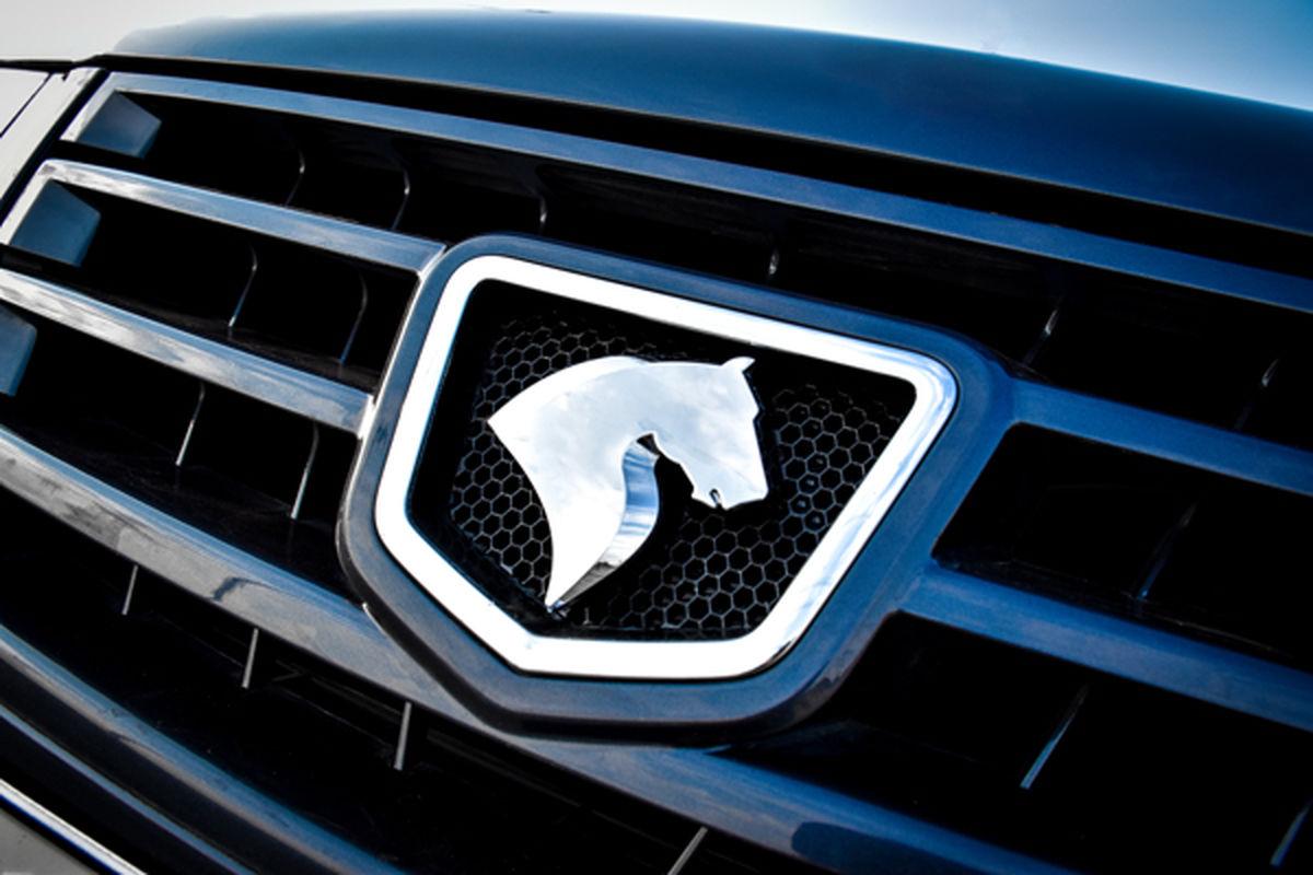 پیش فروش یک ساله محصولات ایران خودرو آغاز شد
