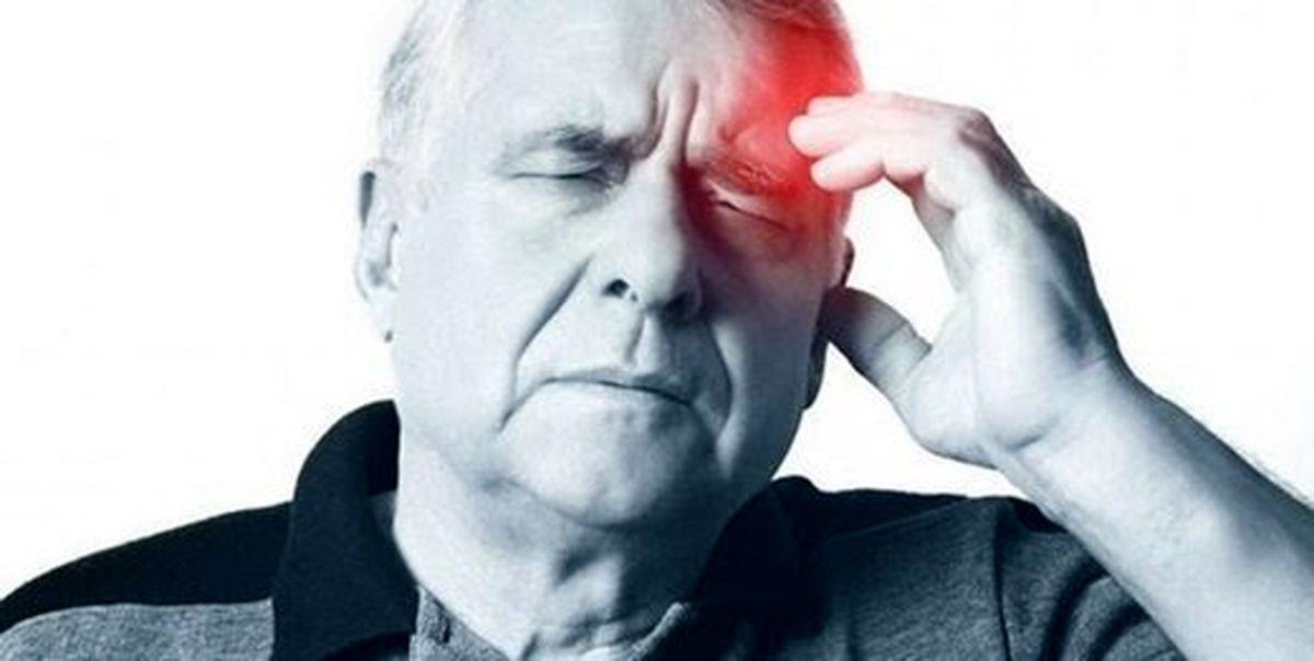 هشدار | بیماران سکته مغزی از ترس کرونا درمان را رها کردند