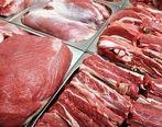 فروش گوشت تنظیم بازاری ویژه ماه رمضان از امروز