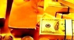 قیمت طلا، سکه و دلار امروز دوشنبه 98/09/25 + تغییرات