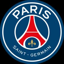 پاریس سنت ژرمن خیال همه را راحت کرد!