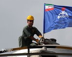 شرایط تبدیل وضعیت کارکنان قرارداد مدت موقت نفت تسهیل شد