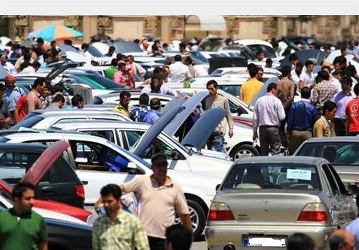 قیمت جدید خودروهای پرفروش اعلام شد