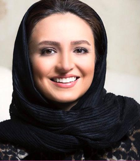 بیوگرافی و عکس از گلاره عباسی بازیگر شیدایی