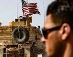 ترکیه امریکایی ها را بمباران کرد !