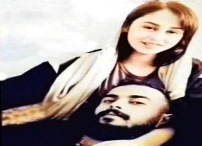 چرا رومینا 14 ساله عاشق بهمن 30 ساله شد؟!