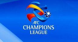 نتیجه جلسه مدیران ۴ نماینده ایران در آسیا در وزارت ورزش مشخص شد