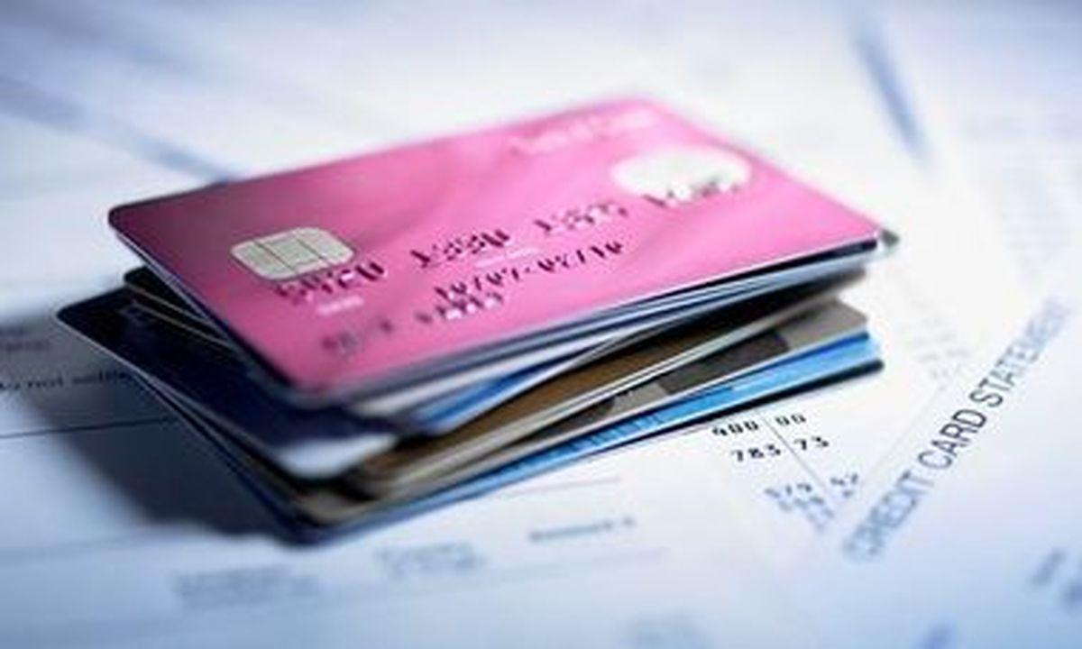 ارائه کارت اعتباری به مشمولان سهام عدالت + جزئیات